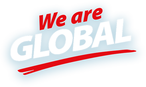 we-are-global-cs