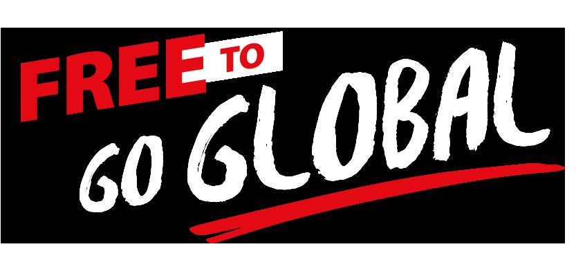 logo-go-globa-l