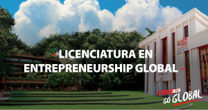 Entrepreneurship Global