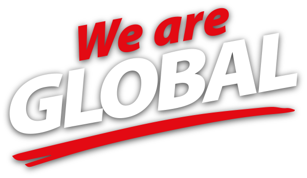 we-are-global