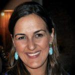 Crista Kepfer