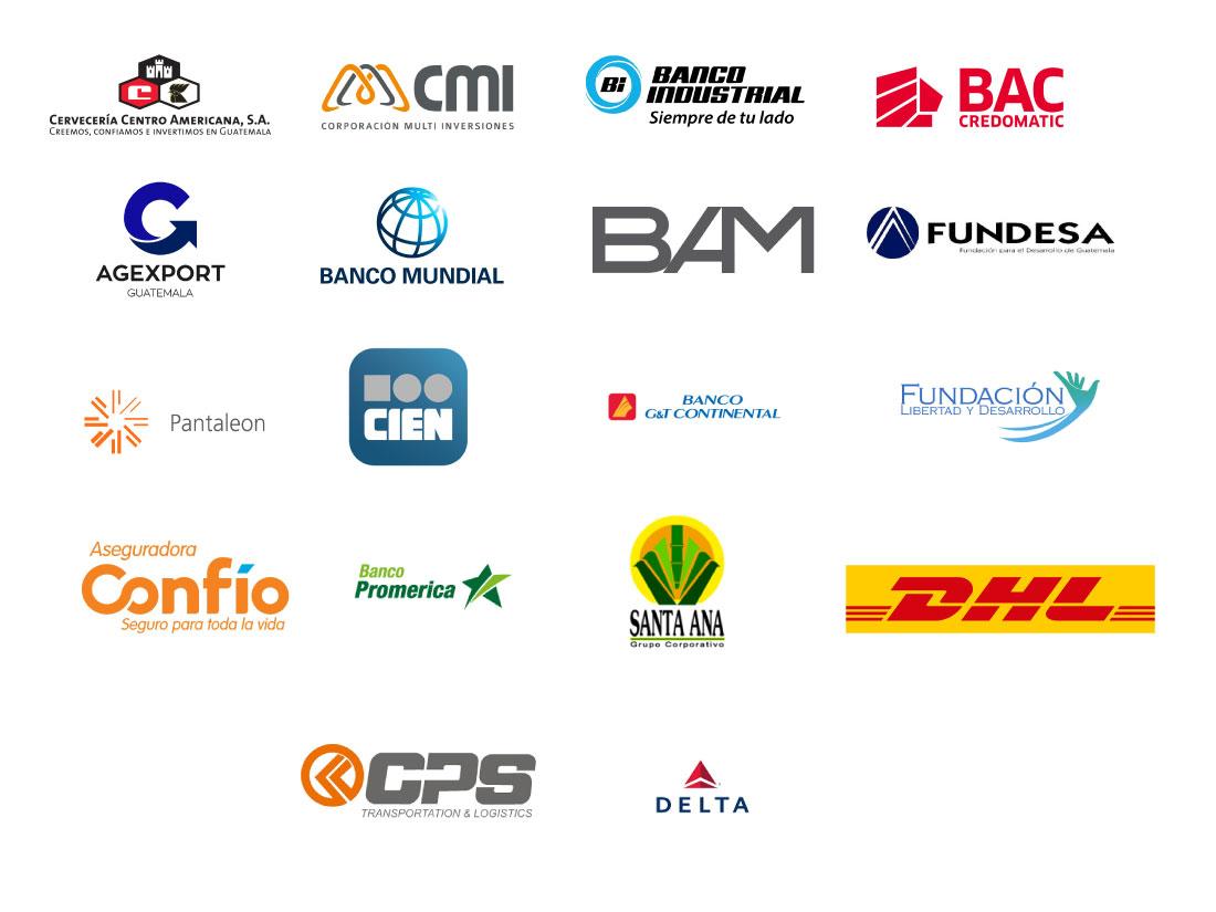 Empresas-Finanzas