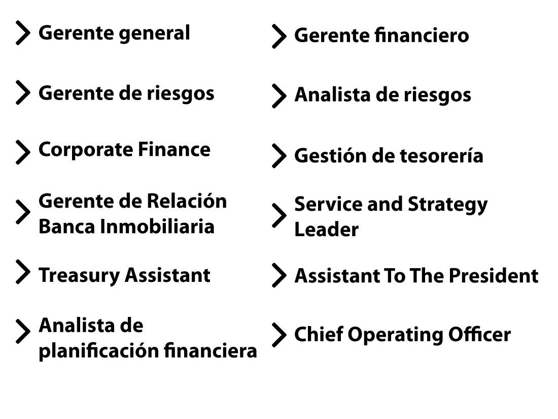 puestos-finanzas