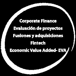 Corporate-Finance