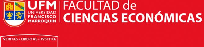 Logo-eligeUFM3