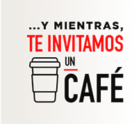 cafeinv200