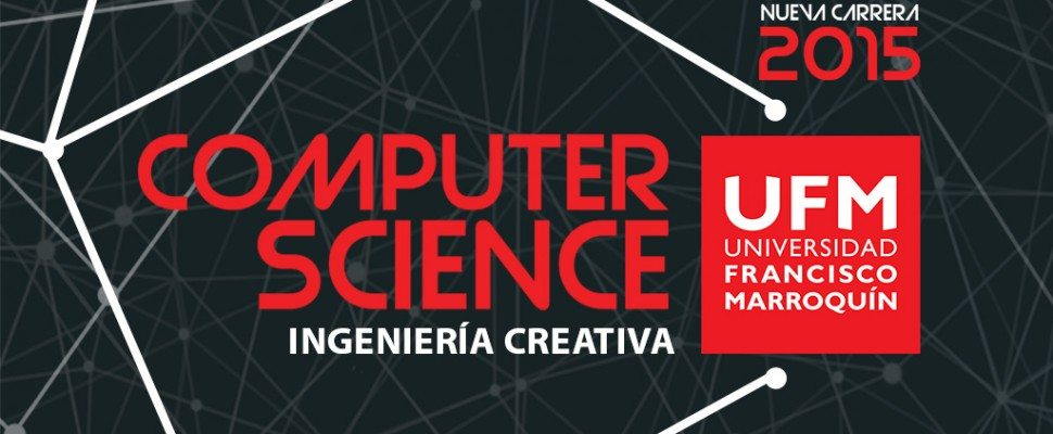 computer science BANNER